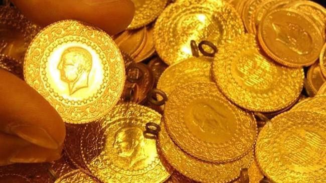 Uzmanlardan düşüşe geçen altın için dikkat çeken tahminler!
