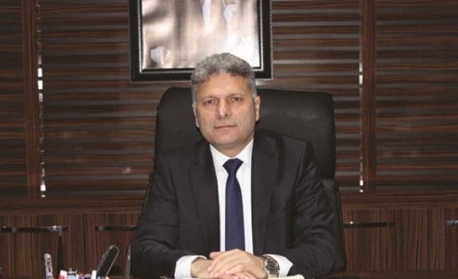Yalova'da 3 belediye başkanı Covid-19'a yakalandı