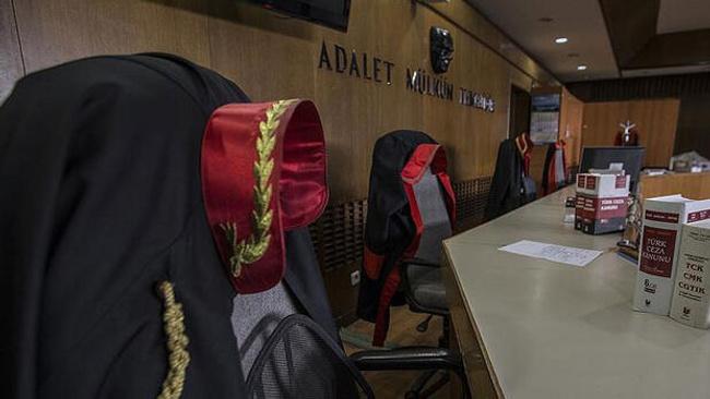 Yargıtay'dan flaş DASK kararı