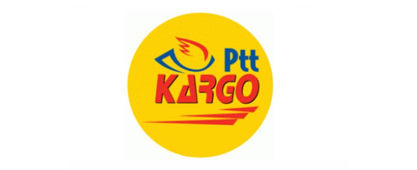 Ptt Kargo Müşteri Hizmetleri