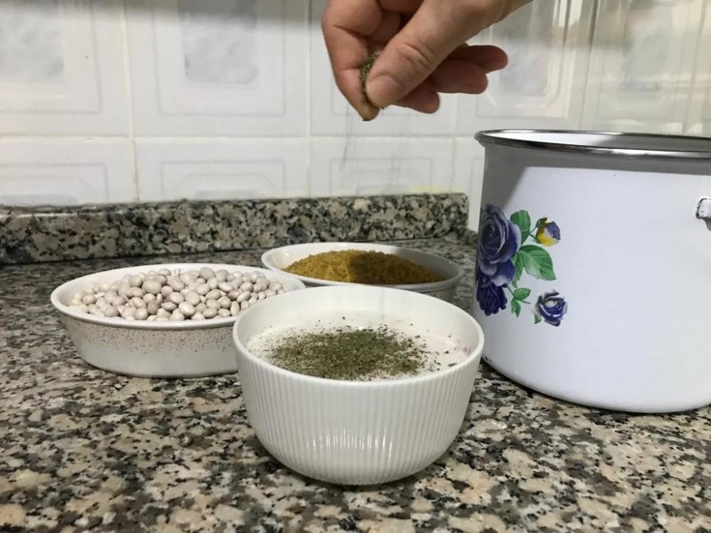 Salgınlar yeme içme kültürlerini değiştiriyor