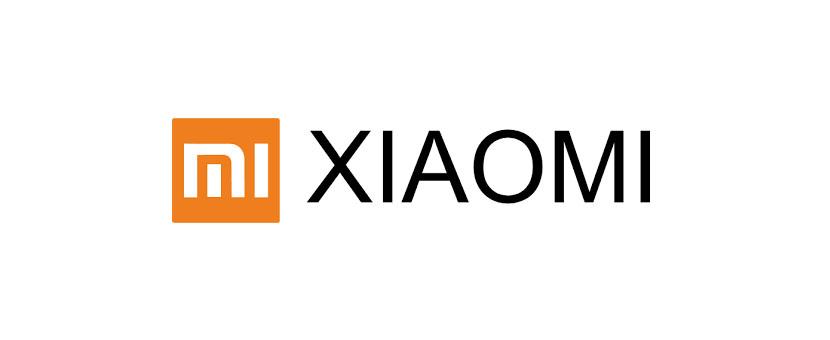 Xiaomi Müşteri Hizmetleri