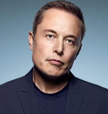 Dünyanın en zengin insanı Elon Musk kimdir? Elon Musk kaç yaşında?
