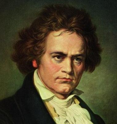 Beethoven kimdir? İşte Ludwig van Beethoven'ın Hayatı