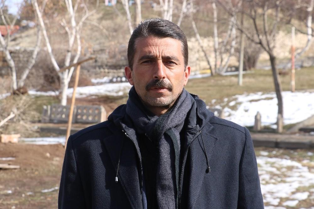 CHP'de süren bölünme Sivas'a da sıçradı