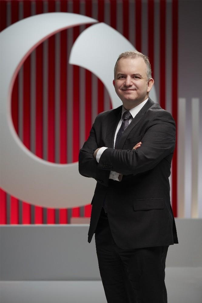 Vodafone'dan dijital sigorta servisi