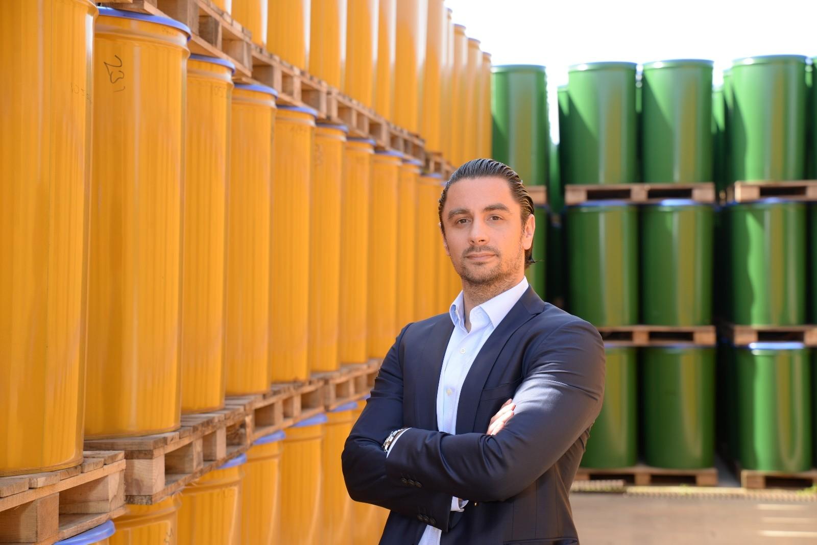 Domates üreticisi Merko, Frigo Pak Gıda'nın yüzde 25'ini satın aldı