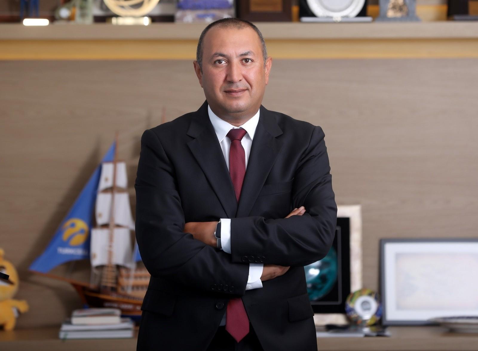 Turkcell dijital abonelik için hazır