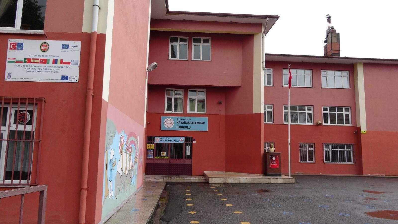 Veliler çocuklarını okula göndermekte tedirginlik yaşıyor