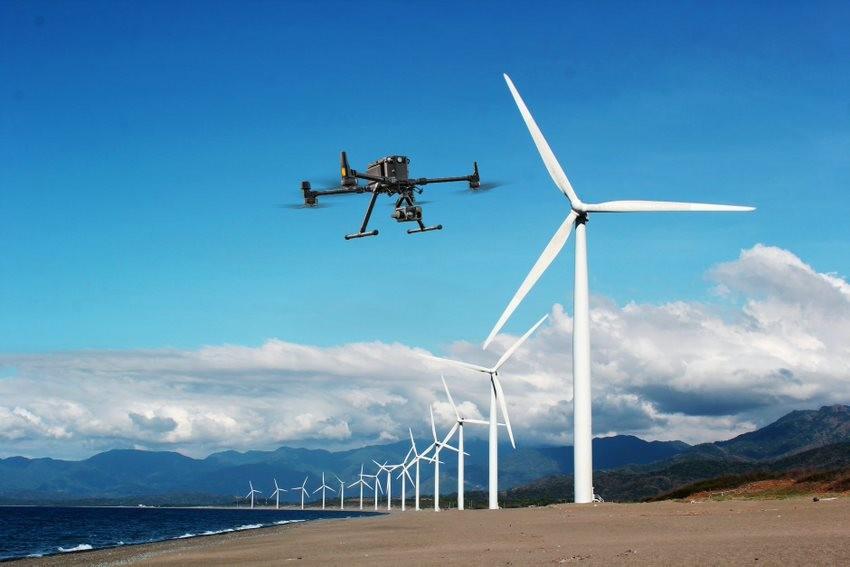"""""""Dron pilotu olmak isteyenlerin sayısında yüzde 40 artış var"""""""