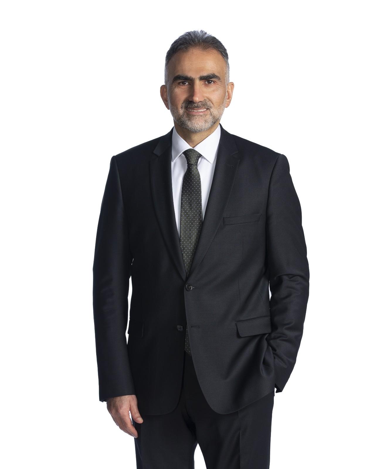 Turkcell'in liderlik ettiği uluslararası 5G projesi başarıyla tamamlandı