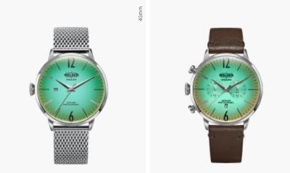 Son Dönem Erkek Saat Fiyatları