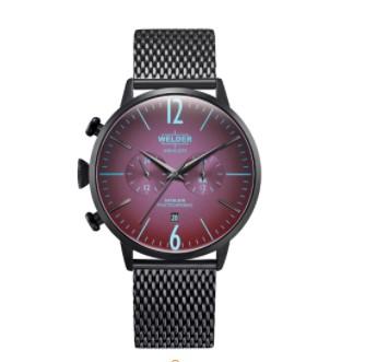 Erkek Saat Fiyatları